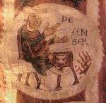 Panteón Real de San Isidoro de León