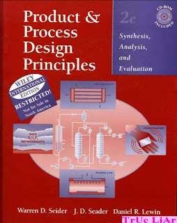 chemical engineering design sinnott solution manual