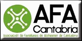 AFA Cantabria