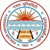Panjab University 2013 Results