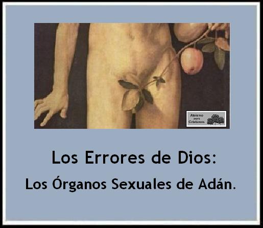 EL GRAN LIBRO DEL SEXO: TODAS LAS TECNICAS Y