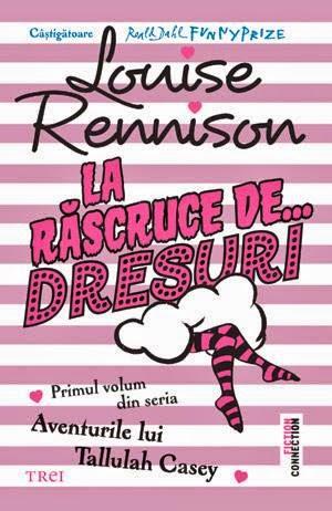 http://www.edituratrei.ro/product.php/La_rascruce_de_dresuri/2740/