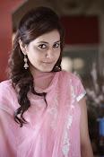 Rashi khanna sizzling photos from joru-thumbnail-19