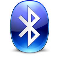 Applikasi Handphone Super Hack Bluetooth v1.8