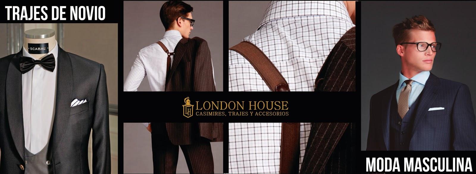 http://www.londonhousecasimires.com/