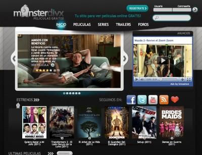 Peliculas Y Series Online Peliculas Y Series En Descarga   Share The ...