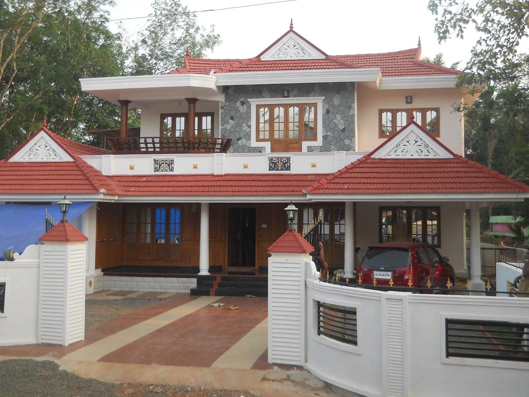 Sichermove real estate network india april 2013 for Interlocking brick house plans