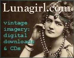 Lunagirl