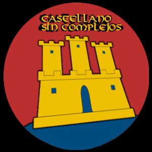 Castellano sin complejos