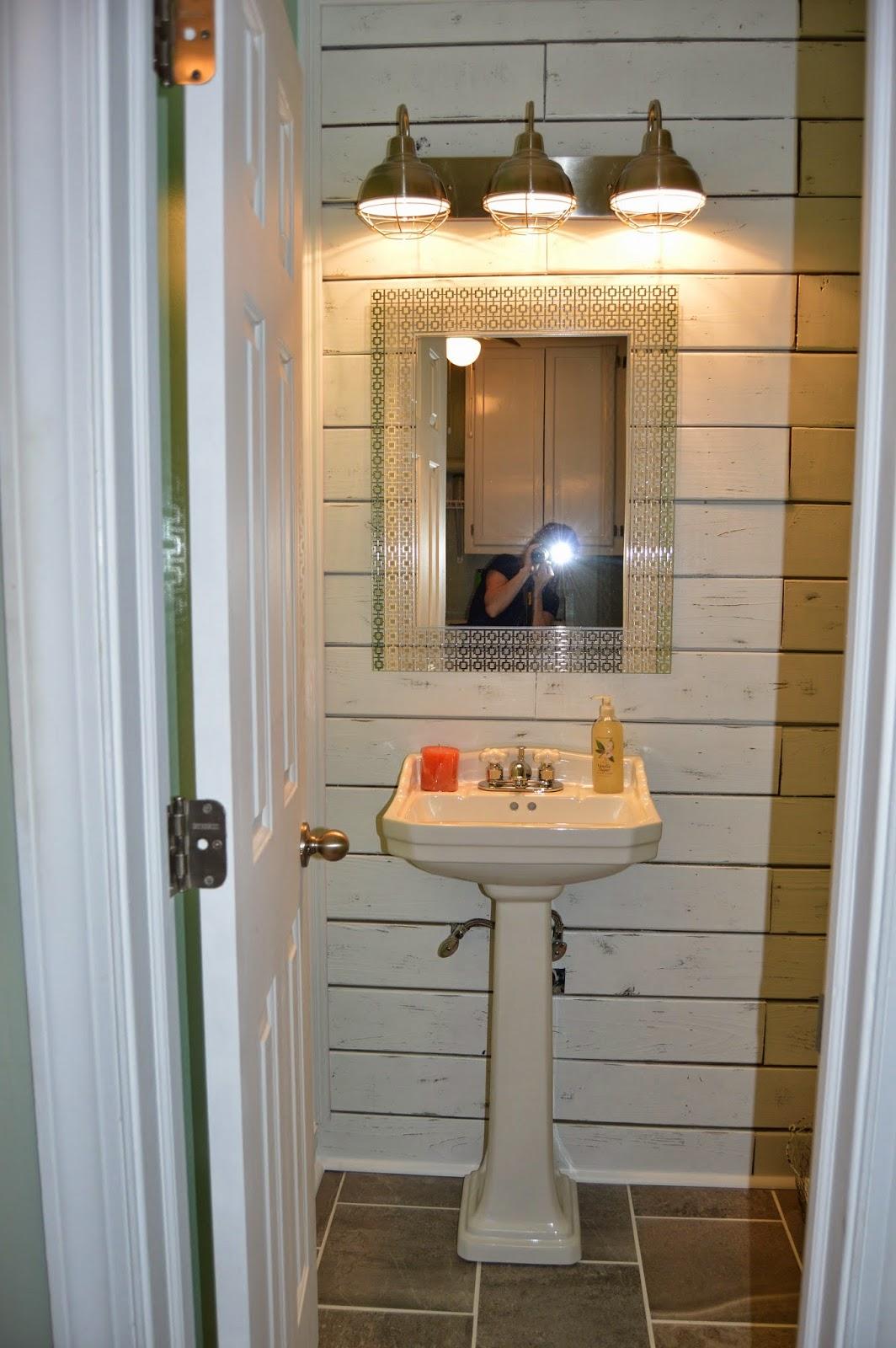 Popular Vanity Light Shades of Light Pedestal Sink Home Depot faucet Amazon Tile Lowe us