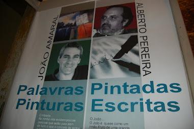 EXPOSIÇÃO - 2009