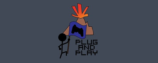 Plug and Play
