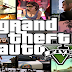 Grand Theft Auto V PC Game Full Download.