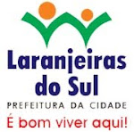 LARANJEIRAS DO SUL