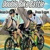 Double Bike Battle