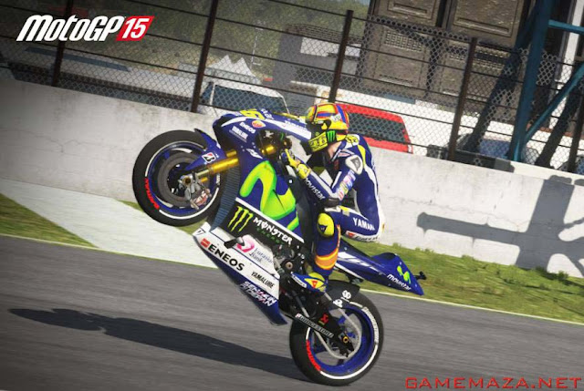 MotoGP-15-Free-Download