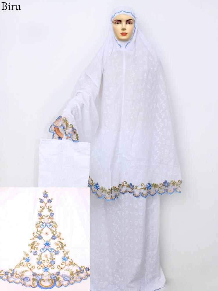 Jual gamis dan baju muslim anak murah Suplier baju gamis remaja harga pabrik bandung