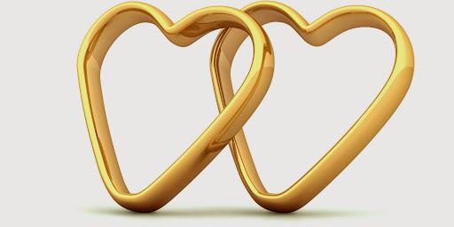 Heart shape wedding ring, wedding rings, wedding ring, jewelry, wedding jewelry, wedding accessories, wedding ring couple, wedding ring heart, wedding ring love, wedding concept ideas, wedding plan ideas