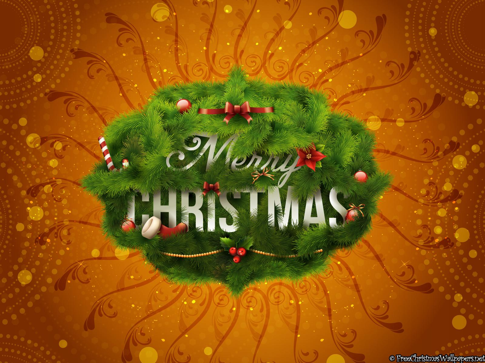 http://3.bp.blogspot.com/-QLcZuSZT7LA/UNiHIArv_9I/AAAAAAAAJSg/BzriyW9iPZY/s1600/Merry+Cristmas+greeting+(1).jpeg
