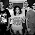 Conheça o som da banda Haynna Retroativa