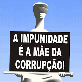 AMNISTIA INTERNACIONAL RELATA IMPUNIDADE DE CRIMES EM TIMOR-LESTE