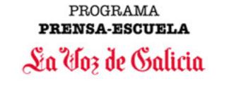 Prensa-Escuela