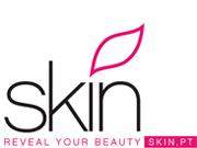 http://skin.pt/corpo/fitness-e-emagrecimento/celulite?dir=asc&order=price&acc=9cfdf10e8fc047a44b08ed031e1f0ed1