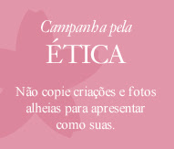 Campanha pela tica