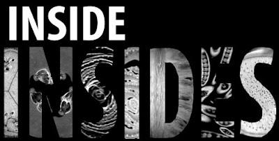 Inside Insides
