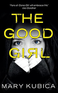 https://www.goodreads.com/book/show/22888026-the-good-girl