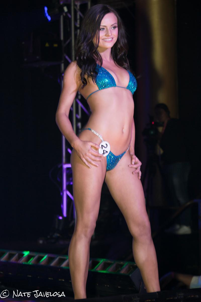 Nicole scherzinger spank