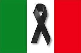 FREE-ITALIA è LUTTO