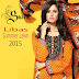 Libas Printed Summer Lawn Collection 2015 by Shariq Textile