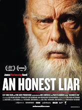 An Honest Liar (2014) [Vose]