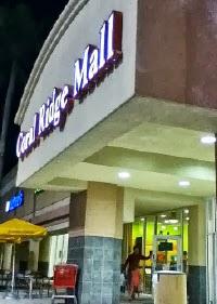 Coral Ridge Mall Sehenswürdigkeiten Fort Lauderdale