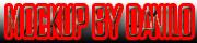 http://mockupbydanilo.blogspot.com.br