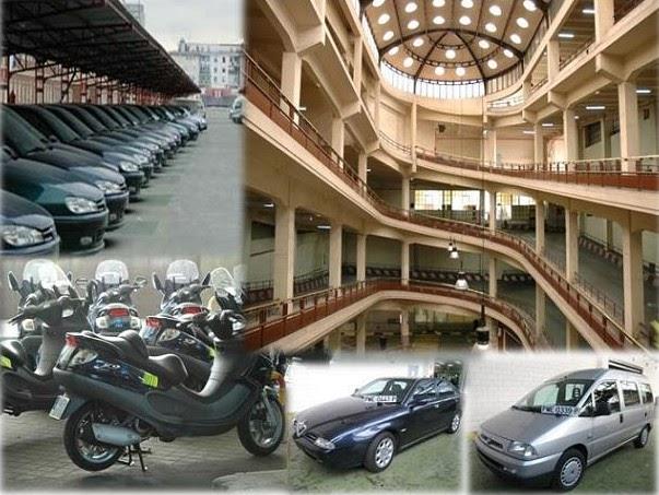 La situaci n en el pa s es importante subastas publicas coches madrid - Subastas de pisos embargados ...