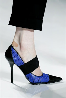 michael-kors-mercedes-benz-fashion-week-new-york-el-blog-de-patricia-zapatos-shoes-calzado