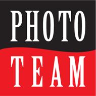 site PhotoTeam