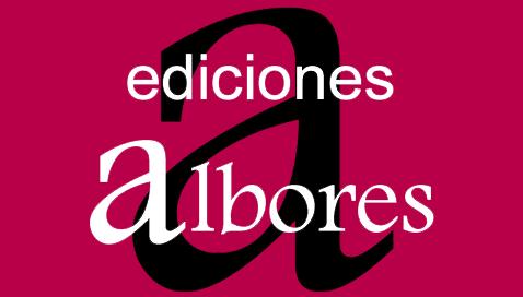 Ediciones Albores presenta el libro Desde el columpio y otros relatos