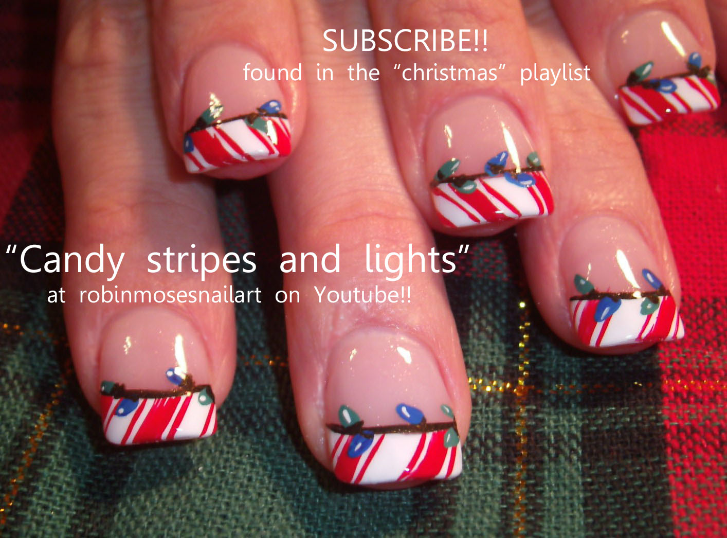 Robin moses nail art nail art christmas nail art cute christmas nail art christmas nail art cute christmas nails christmas nails christmas lights candy canes evil snowmen winter nails nail art evil snowmen prinsesfo Image collections