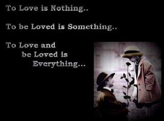 Kata Romantis Bahasa Inggris dan Artinya