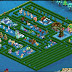 Farmville Hedge Maze Video Guide By Farmer Katy