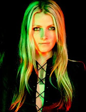 Interview with Liz from Electric Wizard