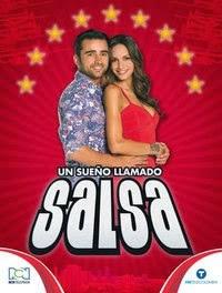 Un sueño llamado salsa