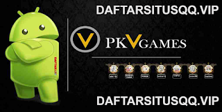 Cara Daftar & Bermain Pkv Games