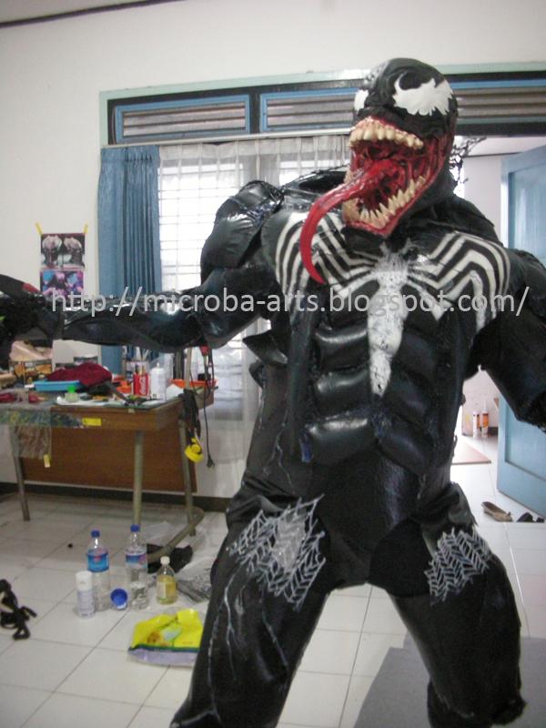 venom+costume+WIP10.JPG