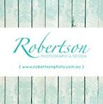 Robertson Photography & Design