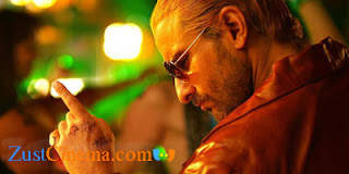 Go Goa Gone Movie Slowly Slowly Song