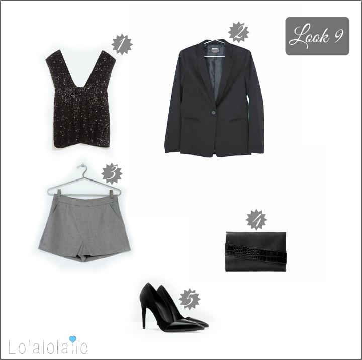 look_outfit_navidad_nochebuena_ideas_para_vestir_lolalolailo_09